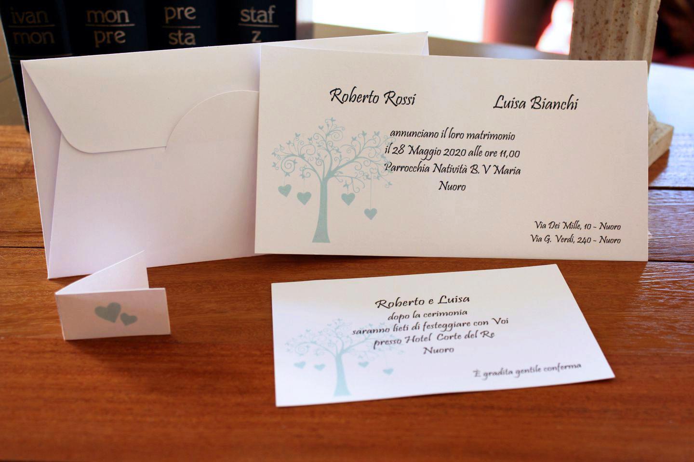 Partecipazioni Matrimonio Informali.Il Galateo Della Partecipazione Di Nozze Prima Delle Nozze