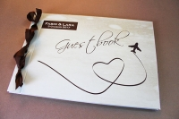 guestbook_080