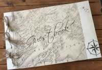 guestbook_0834